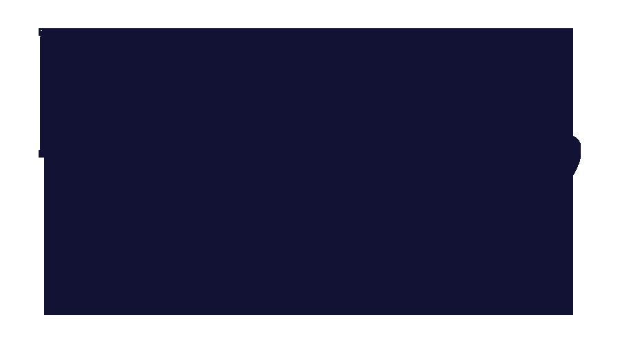 Bollman Brothers Plumbing LLC