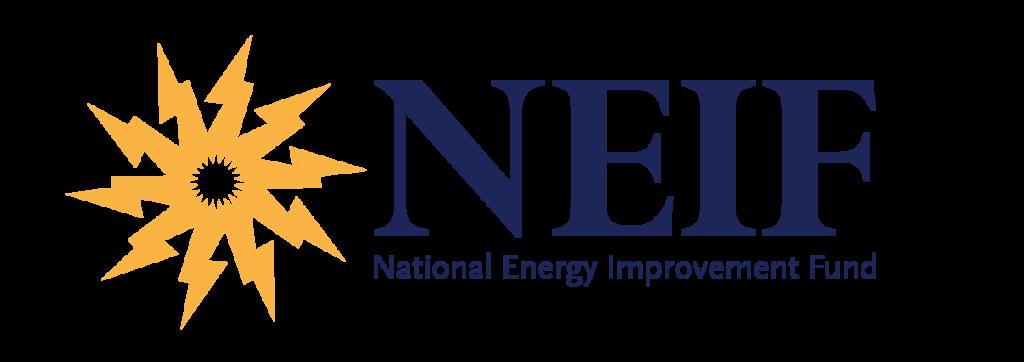 NEIF Logo
